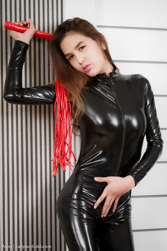 latex tights thai massasje vestfold